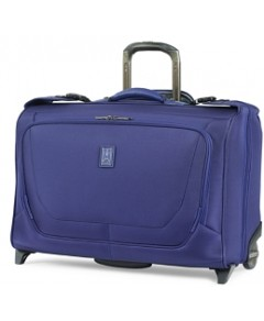 TravelPro Crew 11 Carry On Rolling Garment Bag