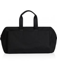 Troubadour Lightweight Duffel Bag