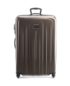 Tumi V4 Extended Trip 4-Wheeled Packing Case