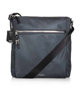 Tumi Voyageur Canton Crossbody - 100% Exclusive