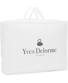 Yves Delorme All Season Down Comforter, King