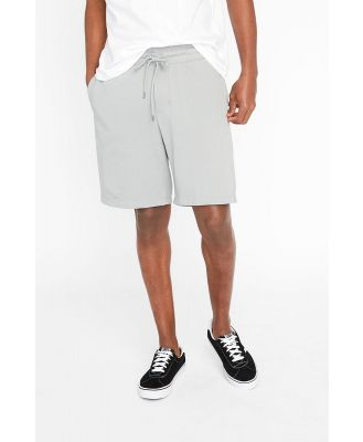 Bonds Originals Long Short in Amazon Haze