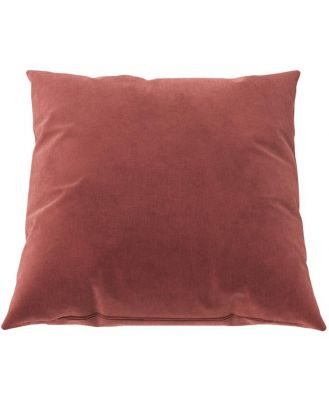 Elementary Cushion Blush Pink 45 x 45 cm 45 x 45 cm