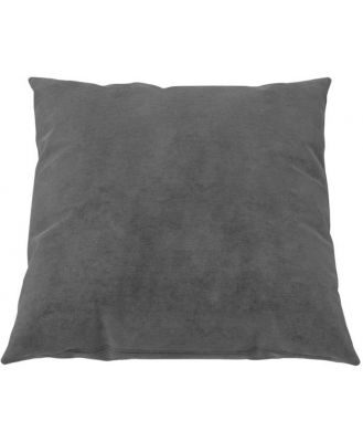 Elementary Cushion Cosmic Anthracite 45 x 45 cm 45 x 45 cm