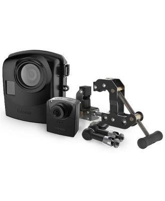 Brinno BCC2000 Construction Camera Kit