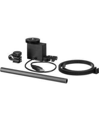 FeiyuTech Follow Focus I for AK Series Gimbals