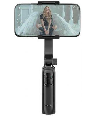 FeiyuTech Vimble ONE - Handheld Smartphone Gimbal