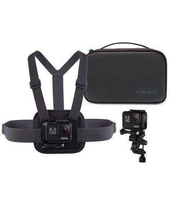 GoPro Sports Accessory Kit