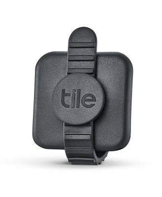Tile Mate Zip Strap - Bluetooth Tracker
