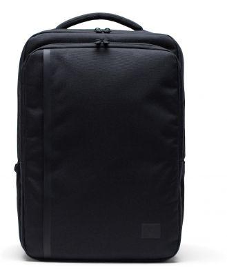 Herschel Supply Co - Herschel Tech Backpack - Black