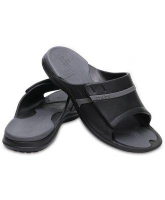 Crocs MODI Sport Slide Black