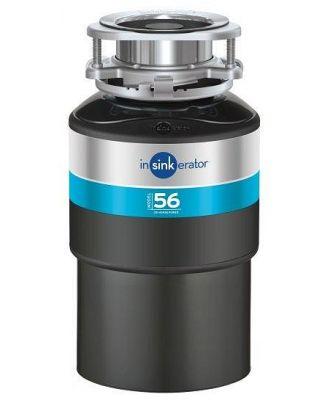 Insinkerator Model 56 Food Waste Disposer