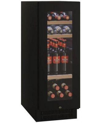 Vintec Single Zone 40 Beer Bottle Beverage Centre