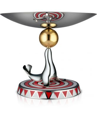 Alessi Designer Kitchen & Dining, The Seal Stand