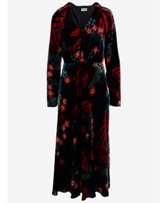 Dries Van Noten Designer Dresses & Jumpsuits, Women's Dress
