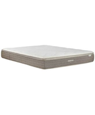 Nimbus Firm Mattress King By by Freedom