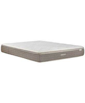 Nimbus Firm Mattress Long Single By by Freedom