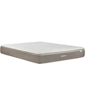 Nimbus Firm Mattress Super King By by Freedom
