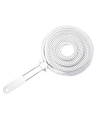 Cuisena Heat And Flame Diffuser