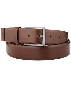 Harris 1849 Leather Dress Belt 35Mm