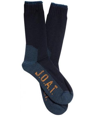 Jack Of All Trades Jack Of All Trade Wool Outdo Navy 610