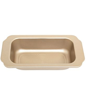 Bakers Delight Loaf Pan 21.5 x 11.5cm