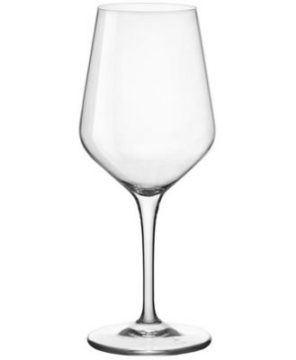 Bormioli Rocco Electra White Wine Glass 360ml