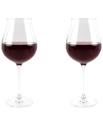 Cellar Premium Pinot Noir Wine Glass 700ml Set of 2