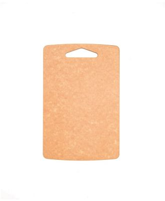 Epicurean Cutting Board Natural 33 x 22cm