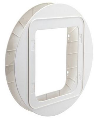 SureFlap Microchip Pet Door Mounting Adaptor
