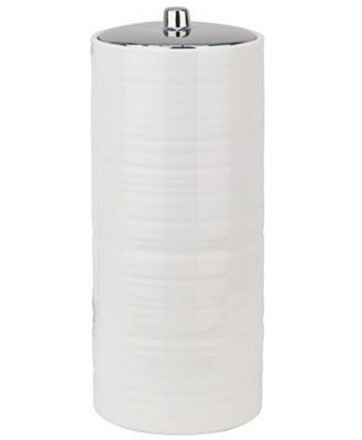 Urban lines sale australia buy online - Toilet roll canister ...