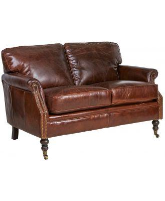 Watson 2 Seater Sofa