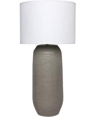 Greyson Table Lamp
