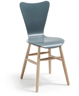 Ciao Chair Matt Grey