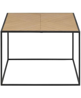Fullerton Coffee Table Square