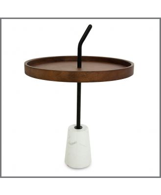Tay Side Table