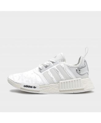 adidas Originals NMD R1 Women's