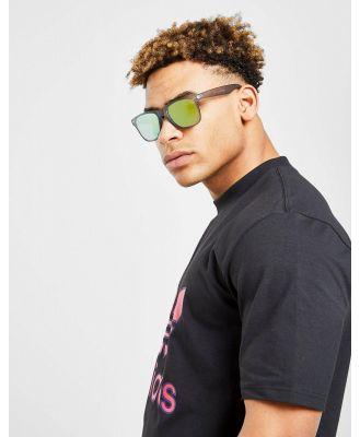 Brookhaven Andrei Light Sunglasses