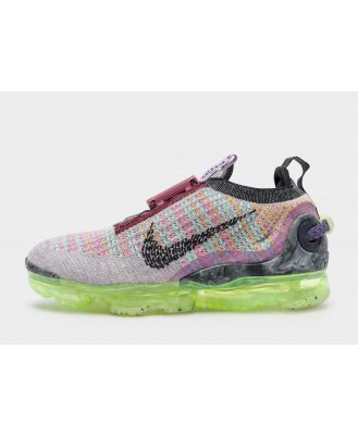 Air Vapormax 2020 Flyknit Women's