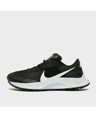 Nike Pegasus Trail Teal/gry/stne