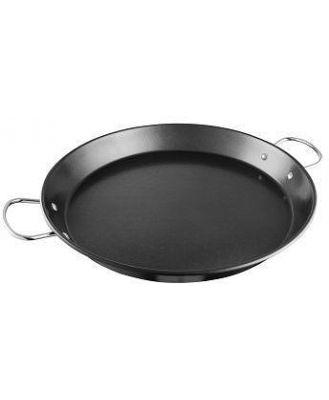 Avanti Paella Pan 40cm Non Stick