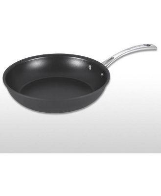 Cuisinart Chef's iA+ 28cm Frypan
