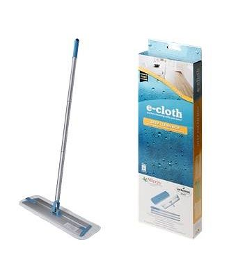 Ecloth Deep Clean Mop Boxed