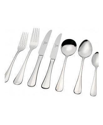 Stanley Rogers Baguette 56pc Cutlery Set