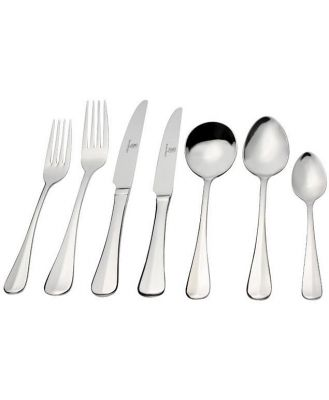 Stanley Rogers Baguette 70pc Cutlery Set