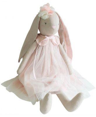 Alimrose - Bessie Bunny - Pink