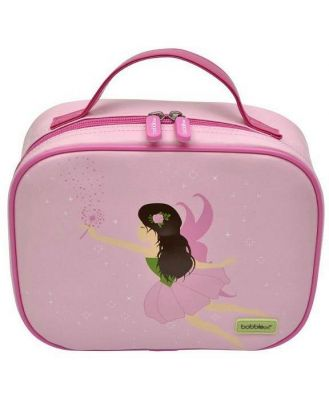 Bobble Art Large Fairy Lunch Bag