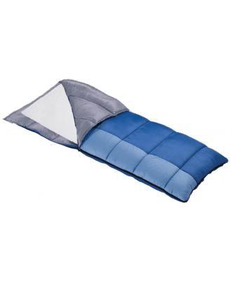 Brolly Sheets Quilted Sleeping Bag Liner