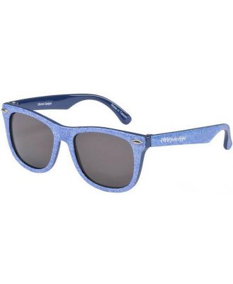 Frankie Ray Sunglasses - 0-18 months - Minnie Gadget ( Blue Denim)