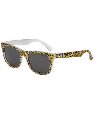Frankie Ray Sunglasses - 0-18 months - Minnie Gidget ( Leopard)